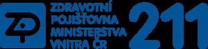 zpmvcr_logo